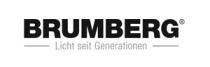 Brumberg Shoplight