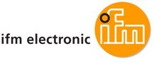 IFM Electronic Diagnosesysteme