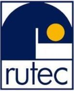Rutec Flexible LED Leiste