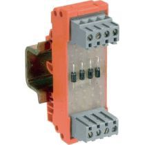 ABB Diodengatter 1SNA020283R2700 Typ Diodengatter EM15DTC