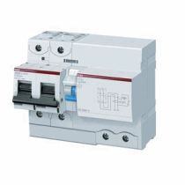 ABB FI/LS Kombination 2CCC862006R0845 Typ DS802S-B125/1AS