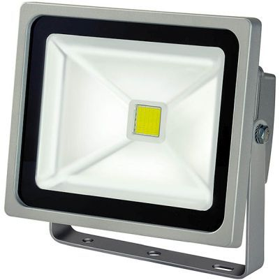 brennenstuhl led leuchte 1171250321 online shop im ens elektronetshop sterreich. Black Bedroom Furniture Sets. Home Design Ideas