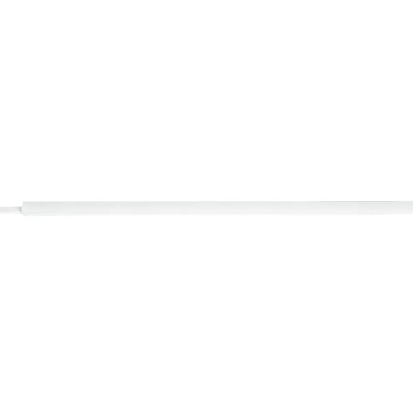 Brumberg LED Neonband 19683104 Energieeffizienz A+
