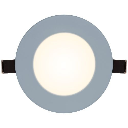 EVN LED Einbaupanel LPR123502 Energieeffizienz A+