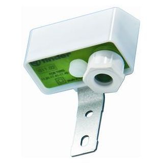 Finder Lichtsensor 011.02