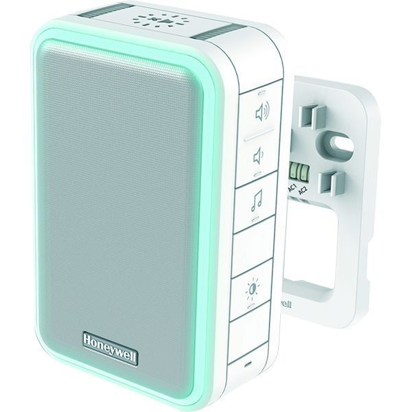 Honeywell Home Verdrahteter Gong DW315S