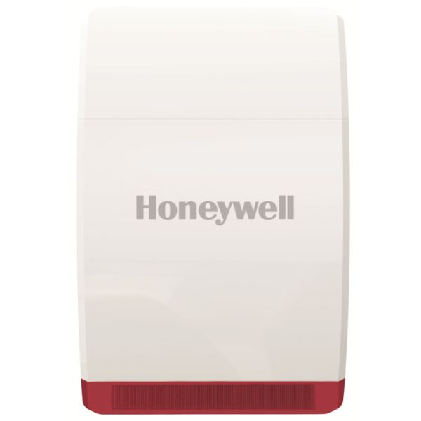Honeywell Home Dummy Sirene HS3DS1S