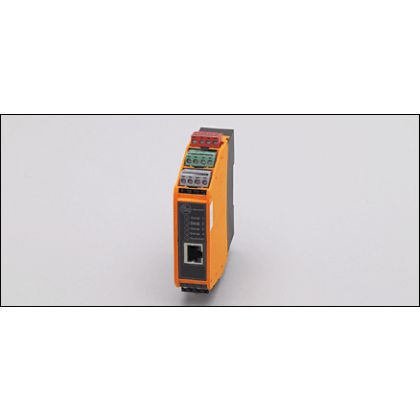 IFM Diagnoseelektronik VSE002