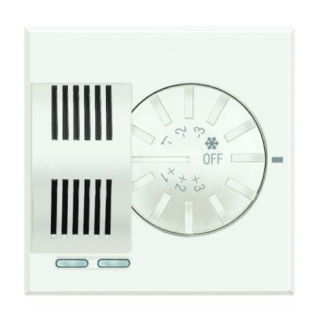 Bticino Thermostat HD4692
