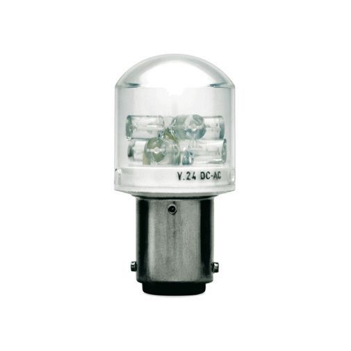 Lovato Electric LED Lampe 8LT7ALLM4