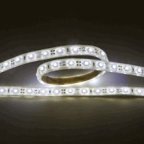 Nobile LED Band 5011140510 Typ Flexible LED SMD 3528 12V Energieeffizienz A++ bis A