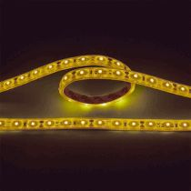Nobile Flexibles LED Lichtband 5011140230 Typ SMD 3528 2m gelb Energieeffizienz A++ bis A