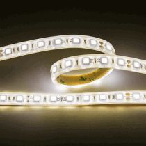 Nobile LED Band 5011240511 Typ Flexible LED SMD 5050 24V Energieeffizienz A++ bis A