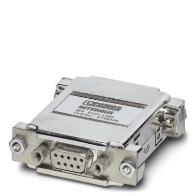 Phoenix Contact INTERBUS Master-Interface 2746346 Typ IBS ECO-LINK