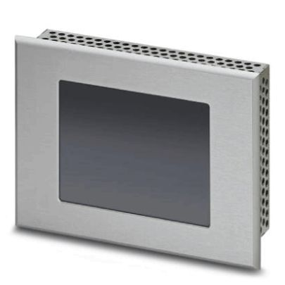 Phoenix Contact Touch-Panel 2913632 Typ WP 04T