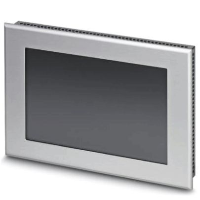 Phoenix Contact Touch-Panel 2700309 Typ WP 09T/WS