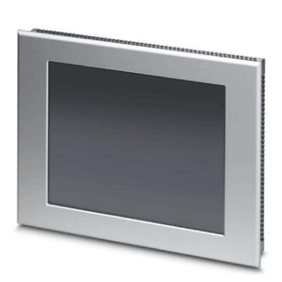 Phoenix Contact Touch-Panel 2700934 Typ WP 10T