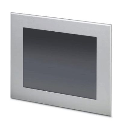 Phoenix Contact Touch-Panel 2700935 Typ WP 15T
