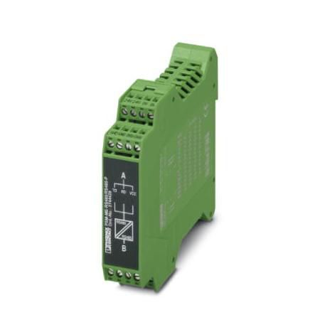 Phoenix Contact Repeater 2744429 Typ PSM-ME-RS485/RS485-P