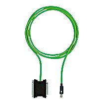 Pilz Motion Monitoring Adapter 772213 MM A MINI-IO CAB03A 2.5m