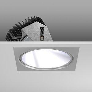 rzb led einbaudownlight online bestellen im ens elektronetshop sterreich. Black Bedroom Furniture Sets. Home Design Ideas