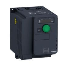 Schneider Electric Telemecanique Frequenzumrichter ATV320U11M2C