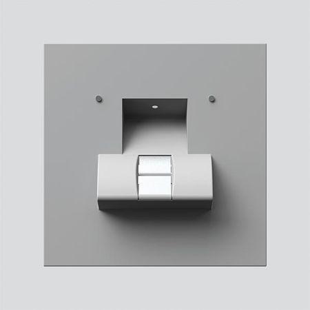 alle warengruppen sprechanlagen siedle sprechanlagen. Black Bedroom Furniture Sets. Home Design Ideas