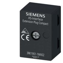Siemens Interface 3RK1901-1MX02