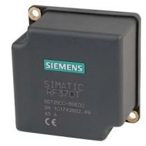 Siemens Transponder 6GT2800-5BE00