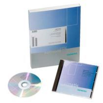 Siemens Software 6GK1704-5DW00-3AE0
