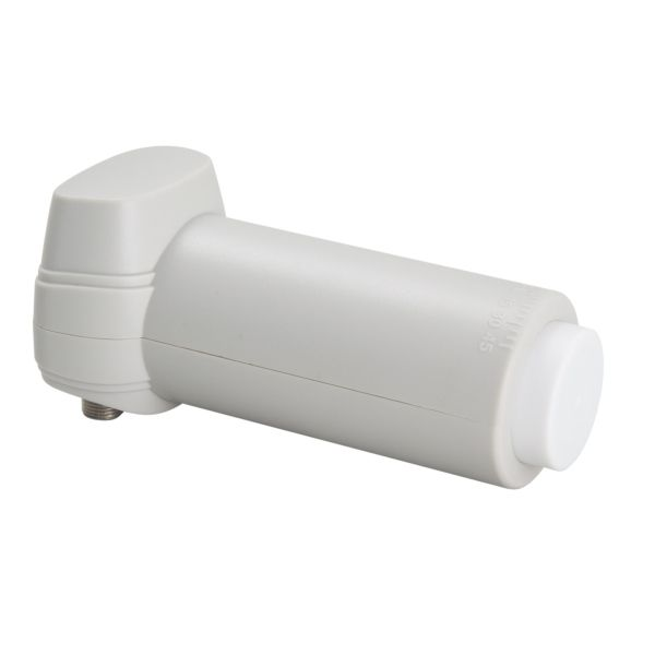 Triax Universal Single LNB TISI 3° Nr. 304842