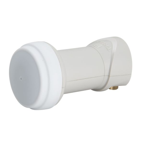 Triax Universal Single LNB CS 100 S Gold Nr. 304851